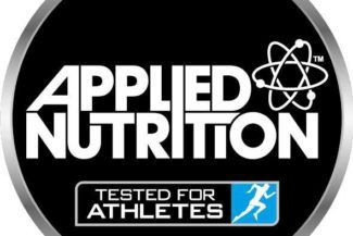 tested for athletes