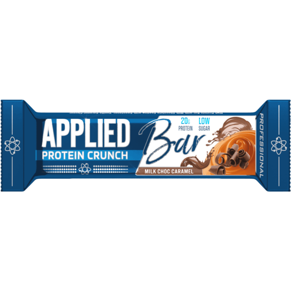 APPLIED-NUTRITION-Protein-Crunch-light