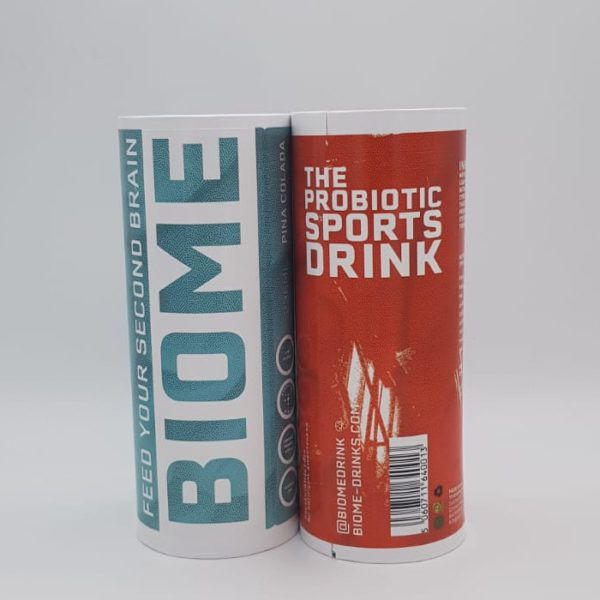 BIOME drink 2