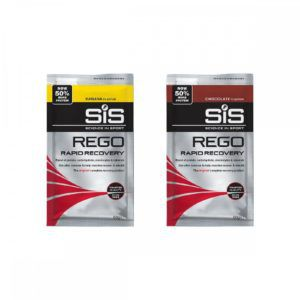 sis_rego-rapid-recovery