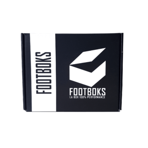 FOOTBOKS-light