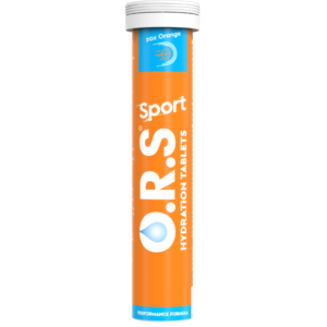ors-sport-hydration_base