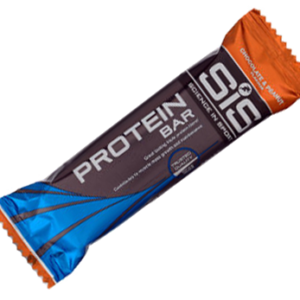 sis-chocolate-peanut-protein-bar