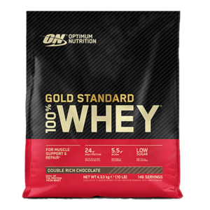 Optimum Nutrition Proteins