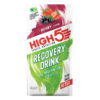 High5-Protein-Recovery-Berry